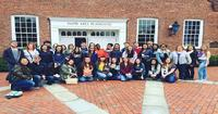 Dramatic Arts Academy concludes first year of Paper Mill Playhouse partnership