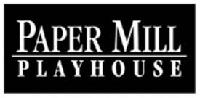 CRHS selected to participate in Paper Mill Playhouse Adopt-A-School Project